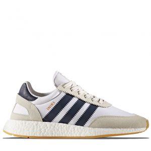 adidas-iniki-boost-runner-white-navy-gum