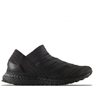 adidas-nemeziz-tango-17-360-boost-trainer-dust-storm-2