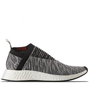 adidas-nmd_cs2-pk-black-glitch