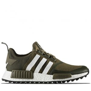 adidas-nmd_r1-trail-pk-x-white-mountaineering-trace-olive