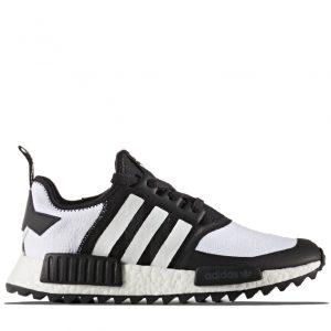 adidas-nmd_r1-trail-pk-x-white-mountaineering-white-core-black