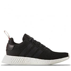 adidas-nmd_r2-pk-black-future-harvest-