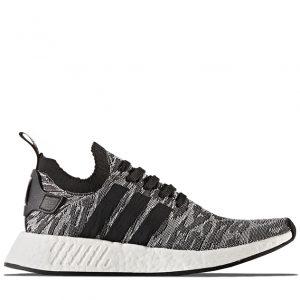 adidas-nmd_r2-pk-black-glitch