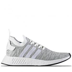 adidas-nmd_r2-pk-white-glitch