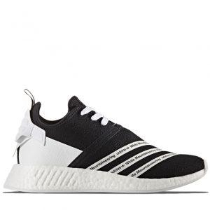 adidas-nmd_r2-pk-x-white-mountaineering-core-black