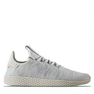 adidas-pharrell-williams-tennis-hu-blue-light-grey