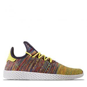adidas-pharrell-williams-tennis-hu-multicolor