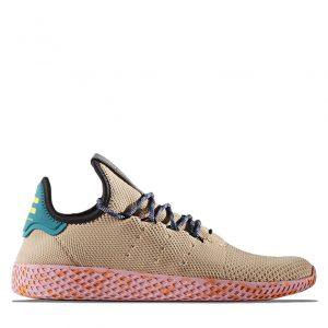 adidas-pharrell-williams-tennis-hu-tan