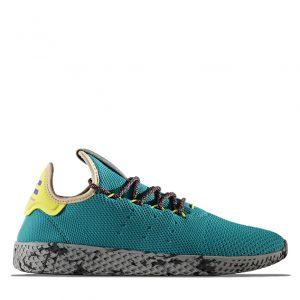 adidas-pharrell-williams-tennis-hu-teal