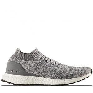 adidas-ultra-boost-uncaged-solid-grey