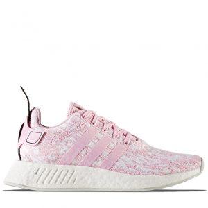 adidas-wmns-nmd_r2-pink-glitch