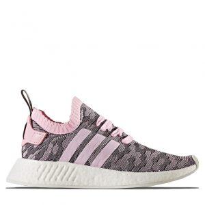 adidas-wmns-nmd_r2-pk-pink-glitch