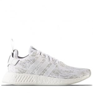 adidas-wmns-nmd_r2-pk-white-glitch