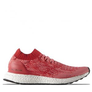 adidas-wmns-ultra-boost-uncaged-shock-pink-