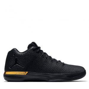 air-jordan-31-xxx1-low-black-metallic-gold