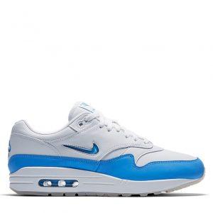 nike-air-max-1-premium-jewel-white-university-blue