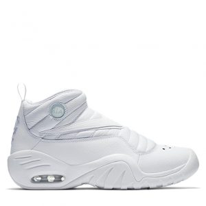 nike-air-shake-ndestrukt-triple-white