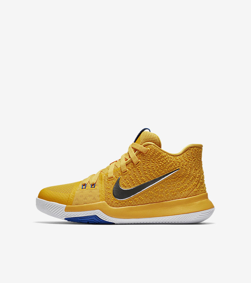 nike-kyrie-3-gs-mac-and-cheese-2