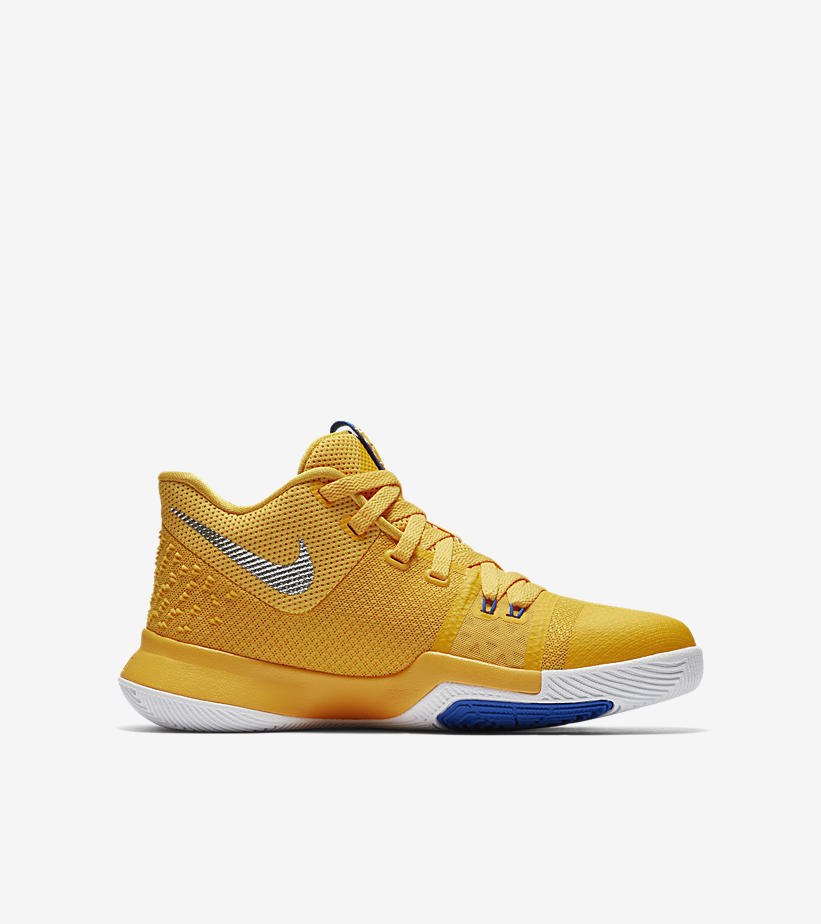 nike-kyrie-3-gs-mac-and-cheese-3