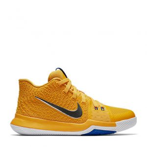nike-kyrie-3-gs-mac-and-cheese