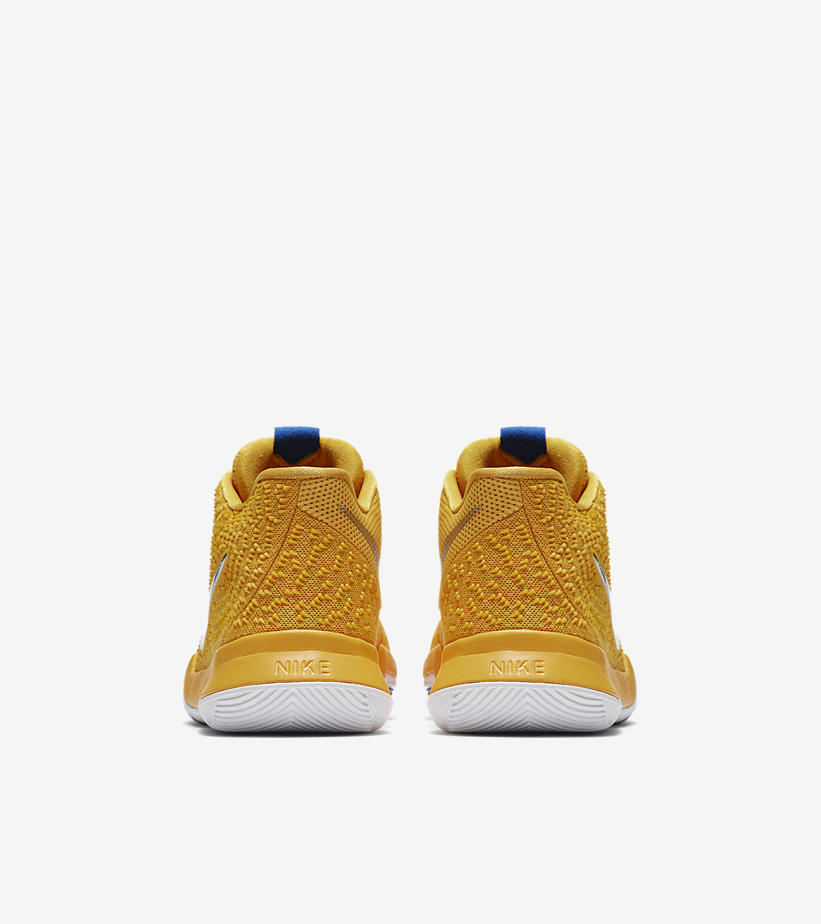 nike-kyrie-3-gs-mac-and-cheese-5