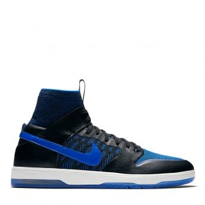 nike-sb-dunk-high-elite-qs-black-racer-blue