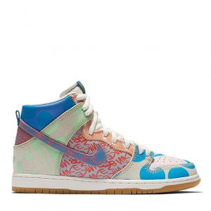 nike-sb-zoom-dunk-high-premium-thomas-campbell