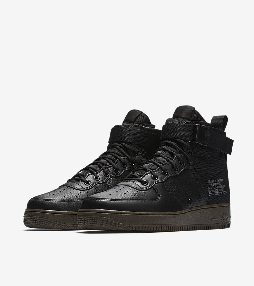 nike-special-field-air-force-1-mid-black-dark-hazel-2