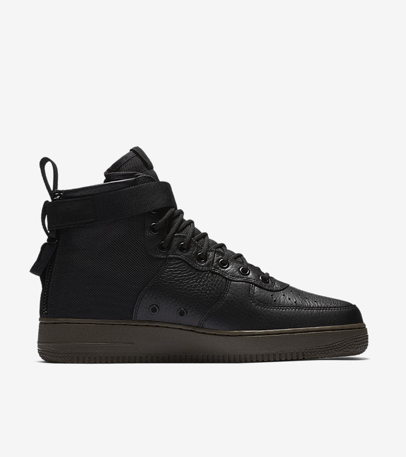 nike-special-field-air-force-1-mid-black-dark-hazel-4