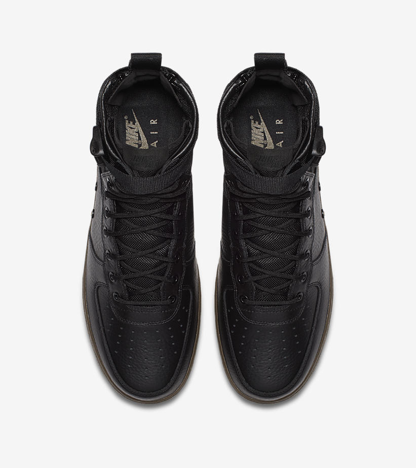 nike-special-field-air-force-1-mid-black-dark-hazel-6