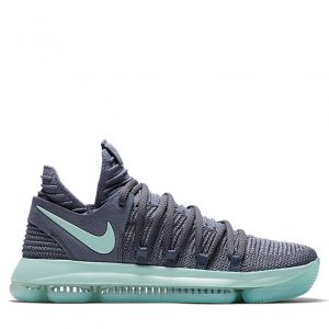 nike-zoom-kd-10-x-igloo