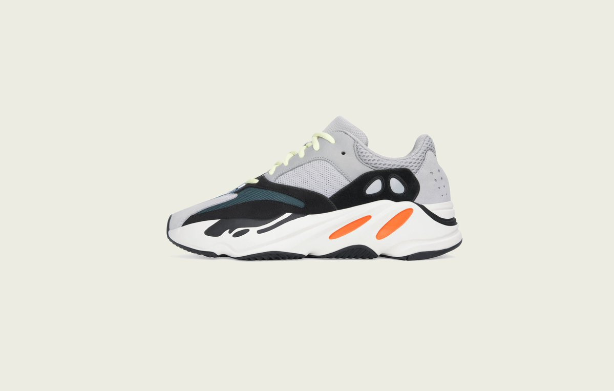 01-adidas-yeezy-wave-runner-700-B75571