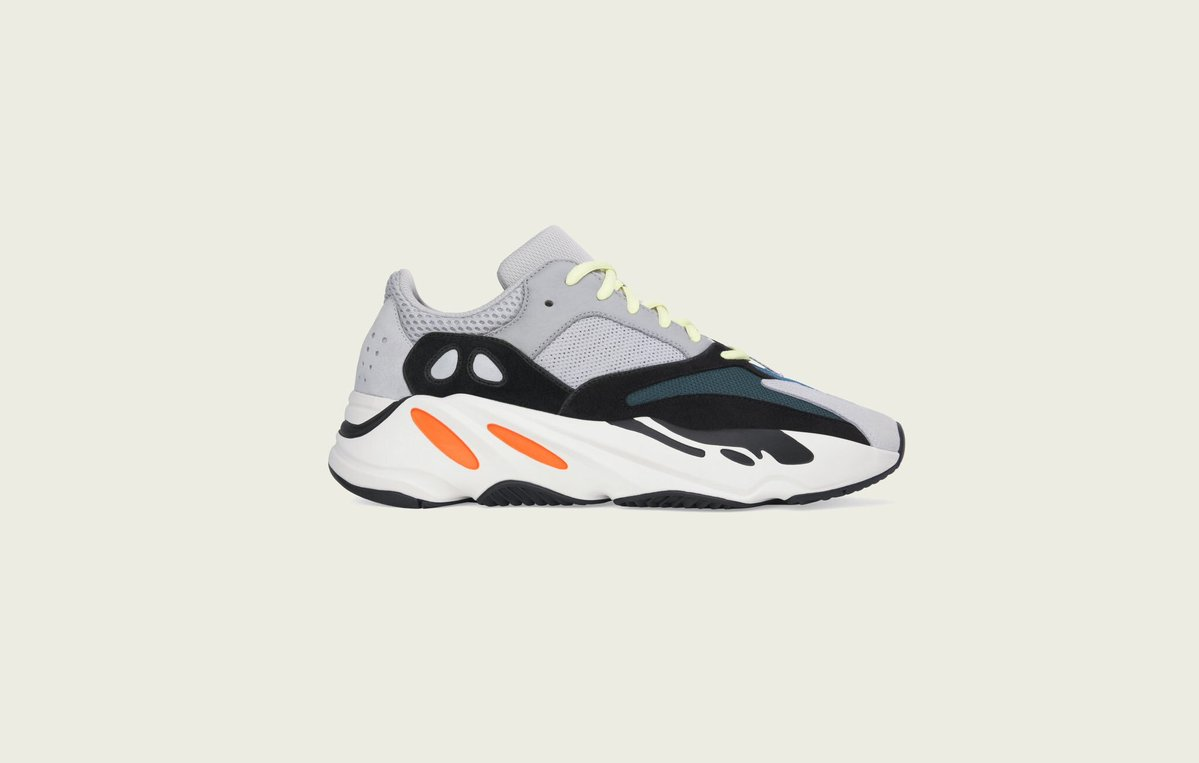 02-adidas-yeezy-wave-runner-700-B75571