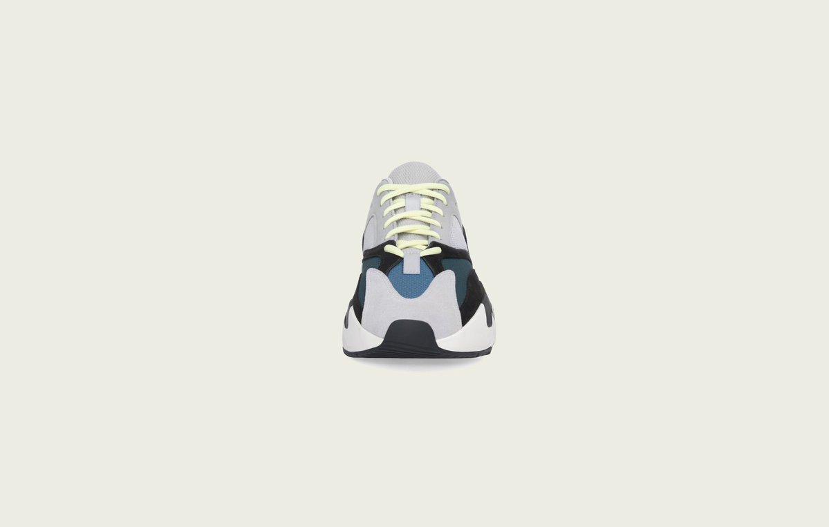 04-adidas-yeezy-wave-runner-700-B75571