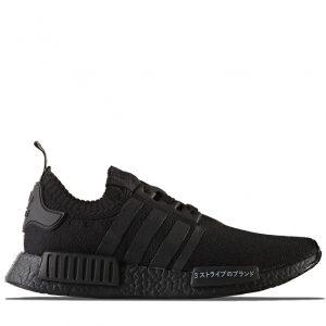 adidas-nmd_r1-pk-japan-pack-triple-black