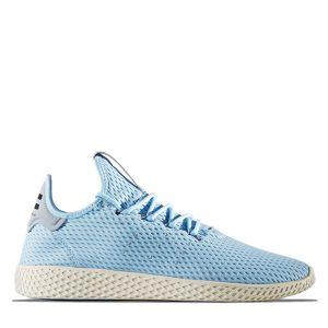 adidas-pharrell-williams-tennis-hu-icey-blue-tactile-blue
