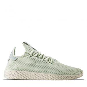 adidas-pharrell-williams-tennis-hu-linen-green-tactile-green