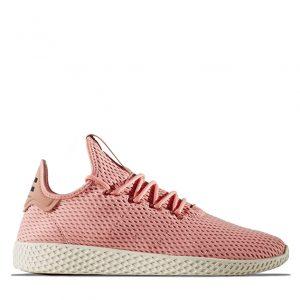 adidas-pharrell-williams-tennis-hu-tactile-rose-raw-pink