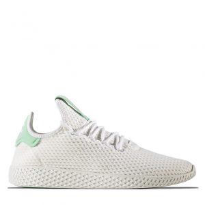 adidas-pharrell-williams-tennis-hu-white-green-glow