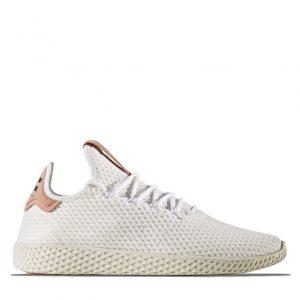 adidas-pharrell-williams-tennis-hu-white-raw-pink