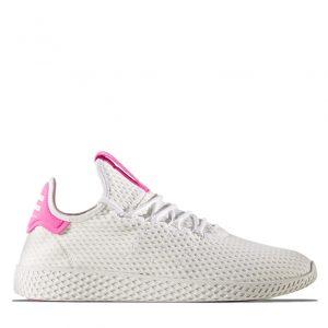 adidas-pharrell-williams-tennis-hu-white-semi-solar-pink