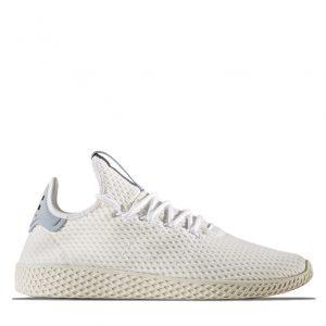 adidas-pharrell-williams-tennis-hu-white-tactile-blue