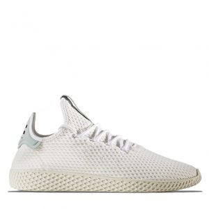 adidas-pharrell-williams-tennis-hu-white-tactile-green