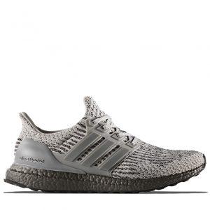 adidas-ultra-boost-3-0-triple-grey