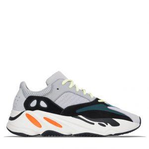 adidas-yeezy-wave-runner-700-B75571