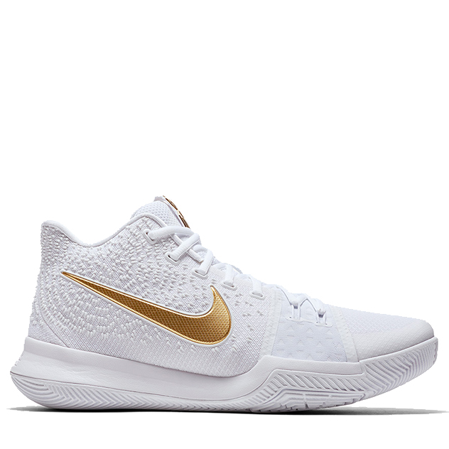nike-kyrie-3-finals