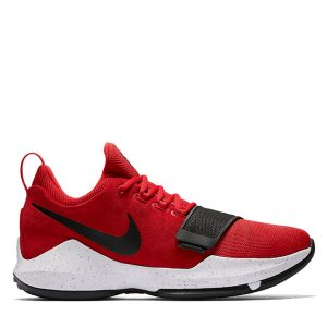 878628-602-nike-pg-1-university-red