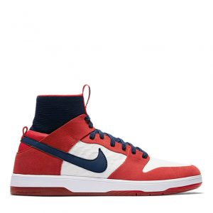 nike-sb-dunk-high-elite-qs-university-red-college-navy