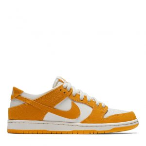 nike-sb-dunk-low-pro-circuit-orange