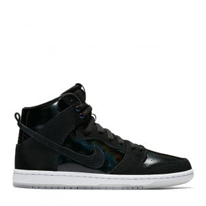 854851-001-nike-sb-zoom-dunk-high-pro-black-iridescent